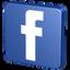 Facebook_3D_gr