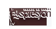 EKSPRESYON